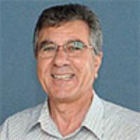 Alean Al-Krenawi