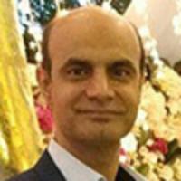 Seyed Hassan Saadat